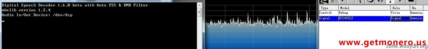 给个盗qq号的软件_WooYun Zone镜像——一种牛逼的短信群发技术 GNU Radio 小区短信 区域 ...